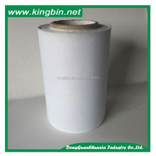 Good penetration ability packaging desiccant/camphor ball/ fungicide filter paper