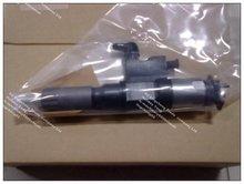 Genuine ISUZU part 8-98151837-1 ,8-98151837-3 4HK1 6HK1 injector