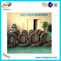 5/6/7/8/9d cinema with 3d movies,3d 4d 5d 7d 9d 12d motion theater,newest 9d cinema theater