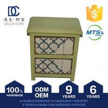 Oem Design 100% Warranty Art Cheap Real Wood Cabinets