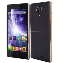 Octa Core 6 Inch Mobile Phone gps locator cell phone