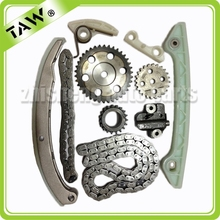 High Quality Car Engine Timing Kit, Guide, Gear, Tensioner For Mazda M6 2.0T