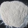 100% purity onion powder