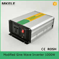 MKM1000-242G ac frequency inverter converter 50hz 60hz 220v 380v 440v,on grid inverter 1000w power inverter for power tools
