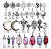 /product-gs/boho-grunge-hippie-hamsa-hand-sun-moon-crystal-rock-sunflower-elephant-buddha-om-pineapple-tattoo-charm-choker-necklace-60241075659.html