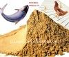 animal feed distributors bulk fish meal