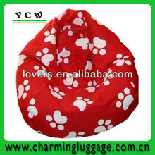 Comfortable Bean Bag Chair