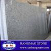grey granite slab G439,G603,G623