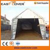 13'Wx29'L china alibaba car garage tents,car tent