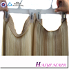Popular Design Double Draw Hot Selling Popular beauty supply hair extensions
