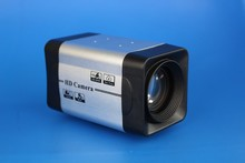 Hot Sell Cheap SD Camera Aptina 1/3 INCH Progressive CMOS 960H Analogue Output Conference Camera for School, Conference Use
