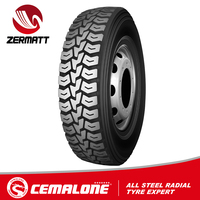 alibaba china supplier radial heavy truck tyre 11r22.5 275/70r22.5 295/75r22.5