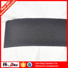 hi-ana ribbon2 Manufacuring oeko-tex standard Cheaper luggage elastic band