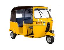 auto spare parts suppliers for Bajaj TVS King APE PIAGGIO ALFA