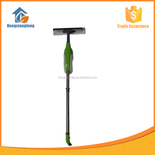 hot selling great quality new design squeegee broom