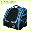 Factory Price Dog Products / Wholesale Pet Carrier / Dog Carry Bag