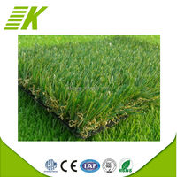 Attractive Football Flooring/High Quality Football Flooring/High Quality Synthetic Lawn