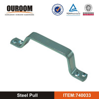 OEM All kinds Brand Names Quality Brass Pull Up Window