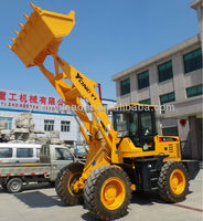 price list for china zl928 hydraulic articulated wheel loader with weichai diesel engine 4102 for sale
