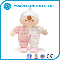 2015 new style lovely wholesale Tin Toy Adventure baby lovely doll