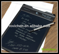 Boogie Board 10.5 LCD writing Tablet