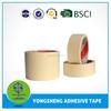 wholesale heat resistant masking tape