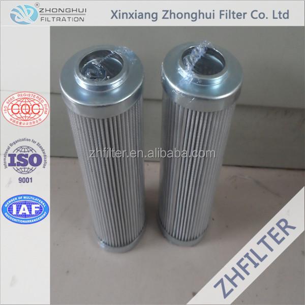 TAISEIKOGYO hydraulic oil filter element UM-08