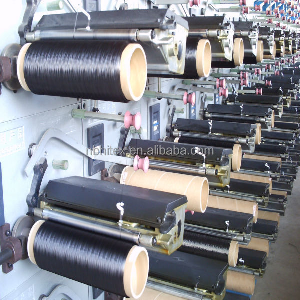 Carbon Fiber Yarn.jpg