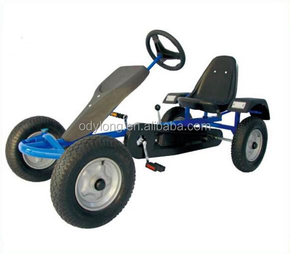 F160A BLUE.jpg
