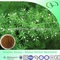 Ratio Extract for rhizoma curculiginis extract