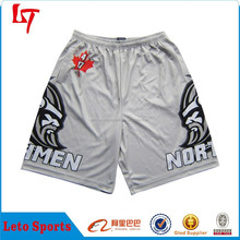 Sublimation Embroidery Blank Basketball Jersey And Shorts blank camouflage basketball shorts