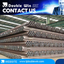 High quality oil steel ANSI black pipe/steel pipeline