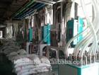 Central sistema de transporte para injeção de plástico fábrica