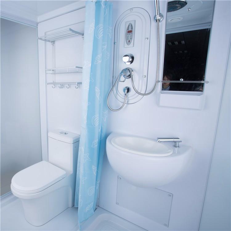 ajl 5801 vente chaude modulaire pr fabriqu salle de bains avec wc pour maison salle de bains. Black Bedroom Furniture Sets. Home Design Ideas
