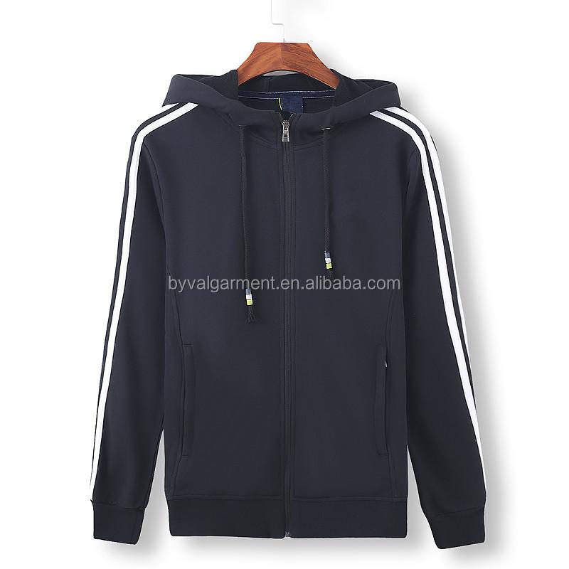 paneled hoodies  (2).jpg