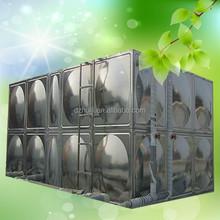 OEM Huili tank stainless storage water