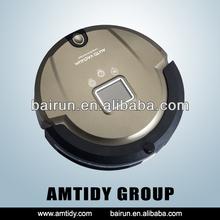batería de portátil operado de vacío limpiador