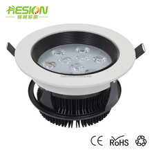 NEW product Flush mount focus led ceiling light multi dimension 5years warranty