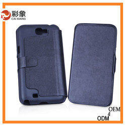 2015 China factory wholesale waterproof fancy case for samsung galaxy s2