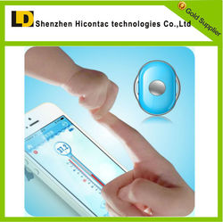 Hospital/Home/Personal Electronic Baby Thermometer