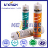 Structural Acetic cure silicone sealant, Excellent unprimed adhesion to construction materials