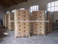 Diatomaceous Earth (For Swimming Pool) Water Refinery