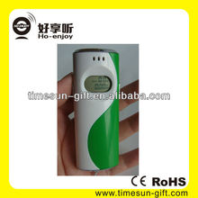 Factory directly supply Digital Display Alcohol Breath Tester /Breath Alcohol Tester