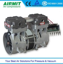 tire sealant with air compressor/booster air compressor/second-hand air compressor