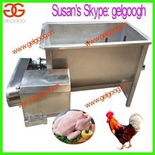 New Model Poultry/Chicken/Ducke/Goose/Turkey/Quail Plucker Machine