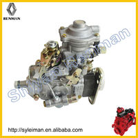 cummin 4bt fuel injection pump 3960901 3960902 3960900