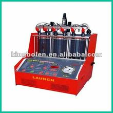 Whole sell promotional price CNC602A fuel injector cleaner for all kinds of cars