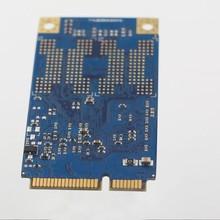 """Solid State Drive 1.8"""" 2.5"""" halfslim MLC SLC 4GB 8GB 16GB 32GB 60GB 120GB 240GB 480GB 500GB 1TB 2TB SSD"""