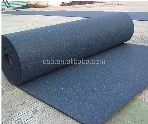 surface de epdm de recyclage de pneus anti slip mat. Black Bedroom Furniture Sets. Home Design Ideas