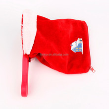 2014 most popular christmas gift magic bag magic pouch wholesale christmas products unusual christmas gifts